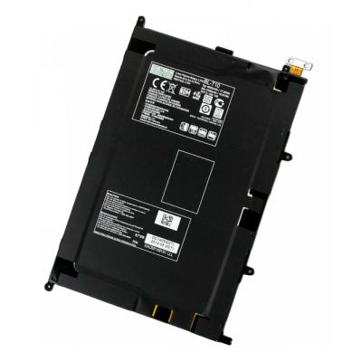 Аккумулятор для LG tablet battery G Pad 8.3 V500 VK810 Original / LG BL-T10
