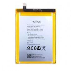 Аккумулятор для TP-Link Neffos C9A TP706A / NBL-40A2920