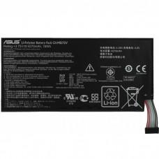 Аккумулятор для Asus ME172V Memo Pad / C11-ME172V