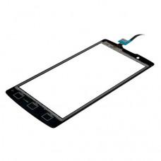 Сенсор (тачскрин) для Lenovo A2010