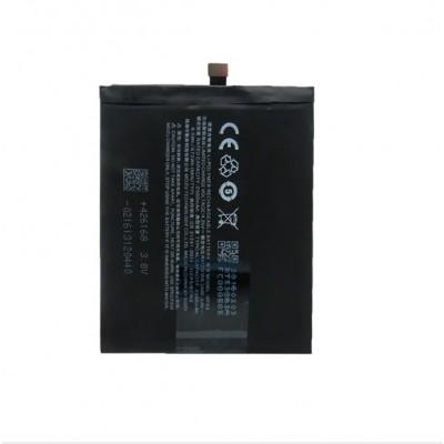 Аккумулятор для MEIZU MX6 Pro / BT53