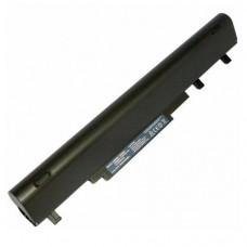 Аккумулятор для ноутбука Acer 8372, (14.8V, 5200mAh)