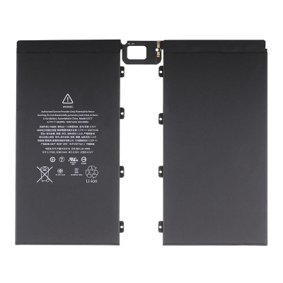 Аккумулятор для iPad Pro 12.9 / A1577
