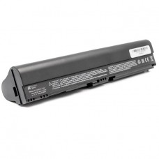 Аккумулятор для ноутбука Acer 756, (11.1V, 5200mAh)