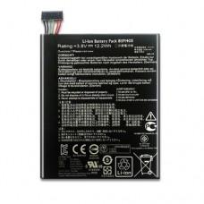 Аккумулятор для Asus MeMO Pad 7 / ME70CX / B11P1405