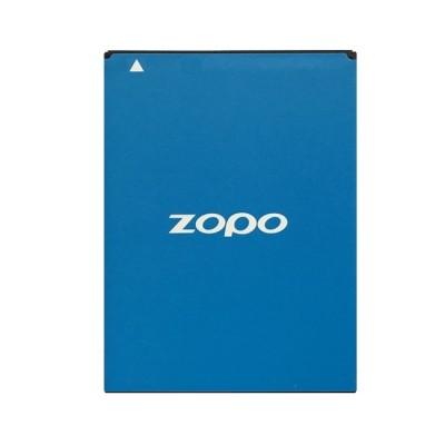 Аккумулятор для ZOPO ZP920