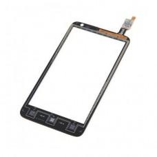 Сенсор (тачскрин) для Lenovo S720