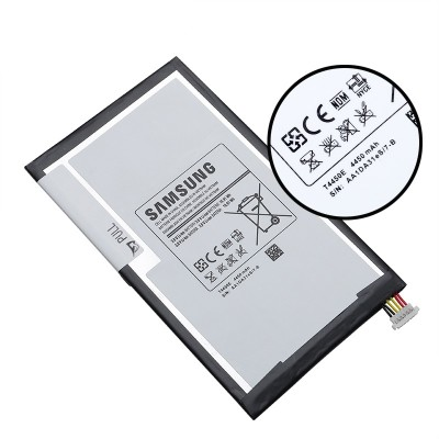 Аккумулятор для Samsung T310 / T311 / T315 / T4450E