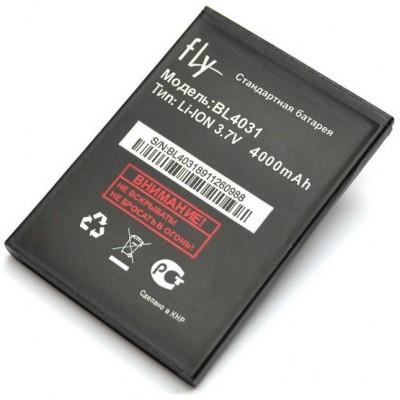 Аккумулятор для Fly IQ4403 Energie 3 / BL4031