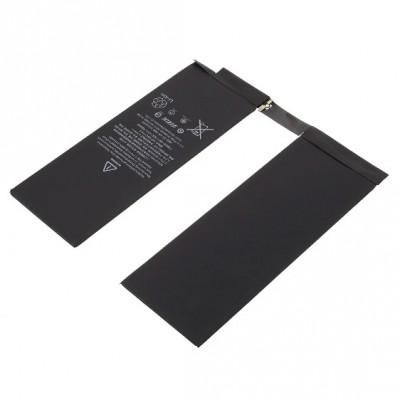 Аккумулятор для iPad Pro 10.5 / A1798