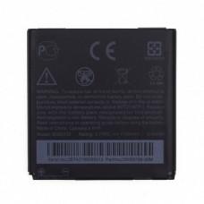 Аккумулятор для  HTC G21 Sensation XL x315e / BI39100