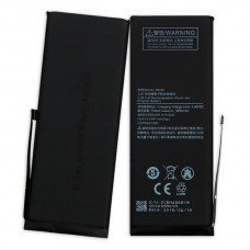 Аккумулятор для Xiaomi Mi 8