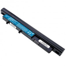 Аккумулятор для ноутбука Acer 3810, (11.1V, 5200mAh)