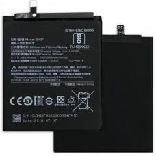 Аккумулятор для Xiaomi Mi 8 Transparent Explorer Edition