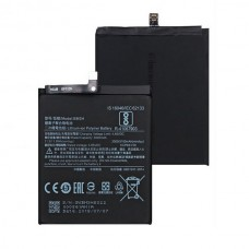 Аккумулятор Xiaomi BM3H