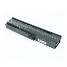 Аккумулятор для ноутбука Acer 5570, (11.1V, 5200mAh)