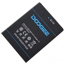 Аккумулятор для Doogee DG750 Iron Bone