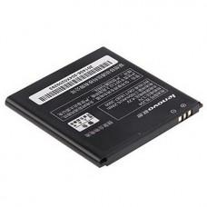 Аккумулятор для Lenovo  A765E / A586 / S696 / S920 / A630T / A670 / A670T (BL204)