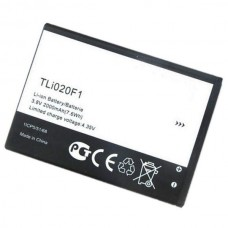 Аккумулятор для Alcatel OneTouch POP C7 7041 / Tli020F1
