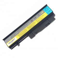 Аккумулятор для ноутбука Lenovo Y330, (11.1V, 5200mAh)
