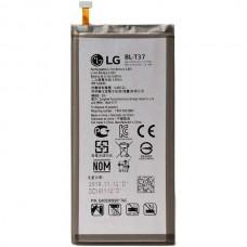 Аккумулятор для LG Q8 2018 / V40 / Stylo 4 / V405EAW / BL-T37