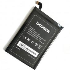 Аккумулятор для Doogee T6 / T6 Pro