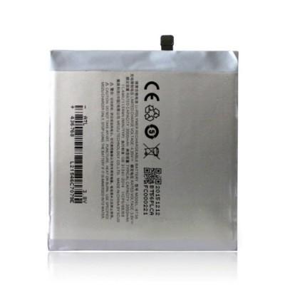 Аккумулятор для Meizu MX5 Pro / BT56