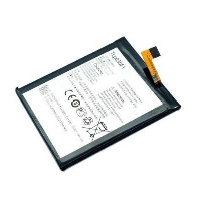 Аккумулятор для Alcatel One Touch Idol 4S / 4S LTE / OT-6070 / TLp030F1