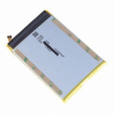 Аккумулятор для Doogee BL12000