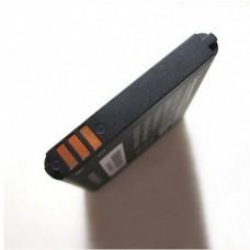 Аккумулятор для Lenovo  A789 / P70 / S560 / P800 (BL169)
