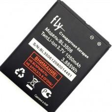 Аккумулятор для Fly E154 / BL3506