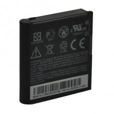 Аккумулятор для  HTC DIAM171, Raphael, T7272 / RAPH100