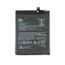 Аккумулятор для Xiaomi Mi Mix 3 / BM3K