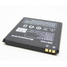 Аккумулятор для Lenovo A298T / A370 / A326 / A689 / A690 / A698T / A780 / A530 / A660 / A710E (BL194)
