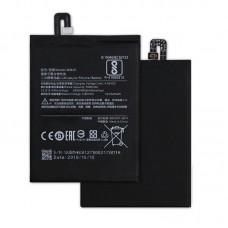 Аккумулятор для Xiaomi  Pocophone F1