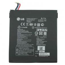 Аккумулятор для  LG G Pad 8.0 V490, G Pad 8.0 V495 / BL-T14