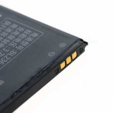 Аккумулятор для Lenovo A320T (BL236)