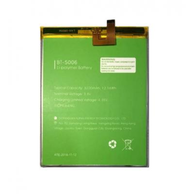 Аккумулятор для LeagooPower 2 / BT-5006