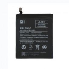 Аккумулятор для Xiaomi  Mi5s Plus
