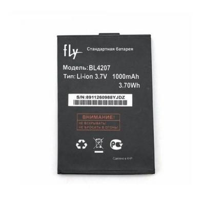Аккумулятор для Fly Q110 TV / BL4207