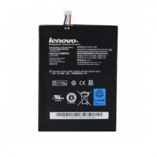 Аккумулятор для Lenovo A1000 / A1010 / A3000 / A3300 / A5000 IdeaTab / L12D1P31 / L12T1P33