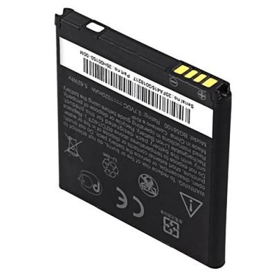 Аккумулятор для HTC Sensation Z710e / G14 / G18 / G21 / BG58100