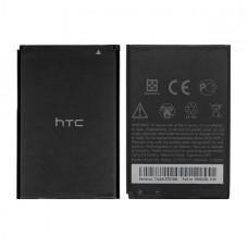 Аккумулятор для  HTC G11 S710e, G12 S510E / BG32100