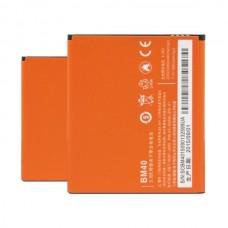 Аккумулятор для Xiaomi 2A / M2A / MI2A