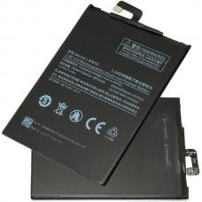 Аккумулятор для Xiaomi Mi Max 2