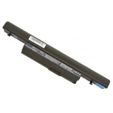 Аккумулятор для ноутбука Acer 3820T, (11.1V, 5200mAh)