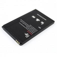 Аккумулятор для Fly DS123 / BL4007