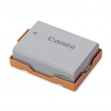 Аккумулятор для Canon  EOS 450D / 500D / 1000D / KISSX2 / KISSX3  (LP-E5)