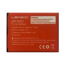 Аккумулятор для Leagoo Z9 / Z10 / BT-5007