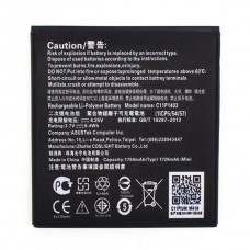 Аккумулятор для  Asus ZenFone 4 A450CG / C11P1403